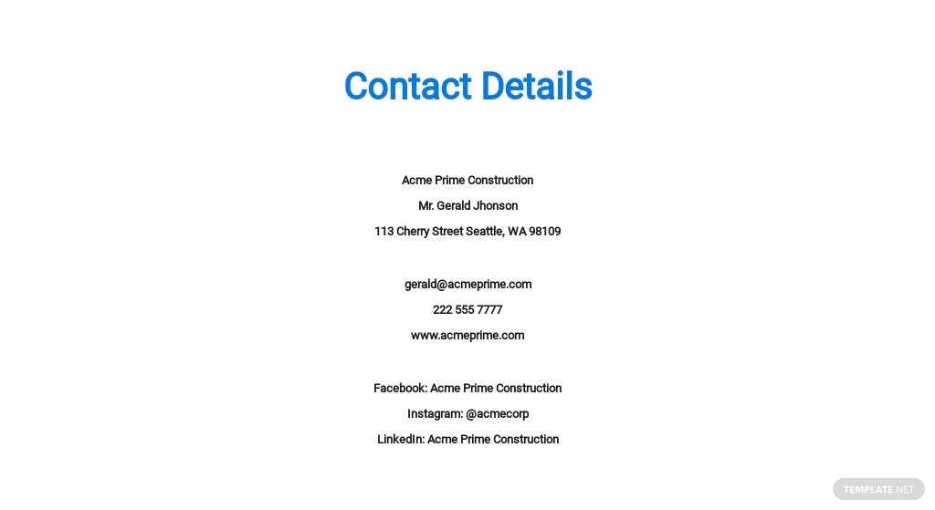 Free Construction Operations Manager Job Ad/Description Template 8.jpe