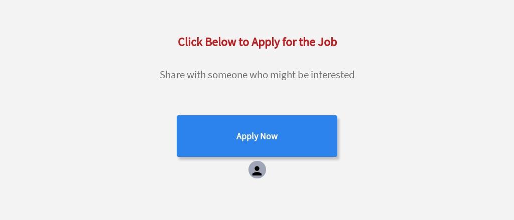 Free Construction Subcontractor Job Ad/Description Template 7.jpe