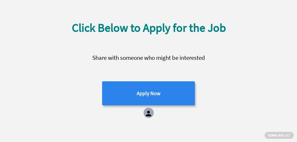 Free Construction Safety Officer Job Ad and Description Template 7.jpe
