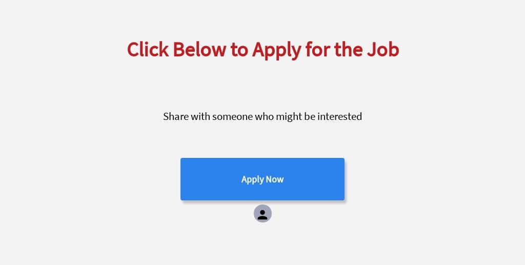 Free Construction Inspector Job Ad/Description Template 7.jpe