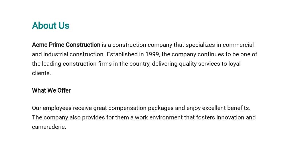 Free Construction Laborer Job Description Template 1.jpe
