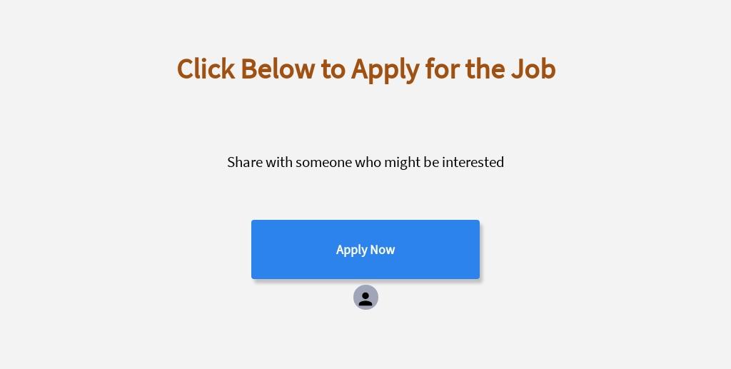 Free Automotive Service Consultant Job Ad/Description Template 7.jpe