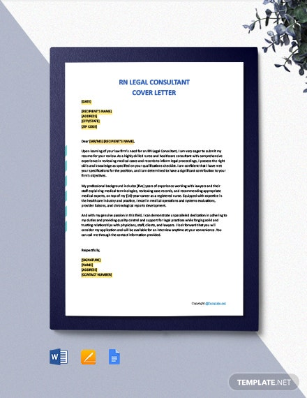 Free Business Intelligence Consultant Cover Letter Template ...