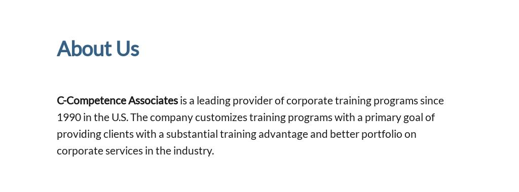Free Training Program Proposal Template 1.jpe