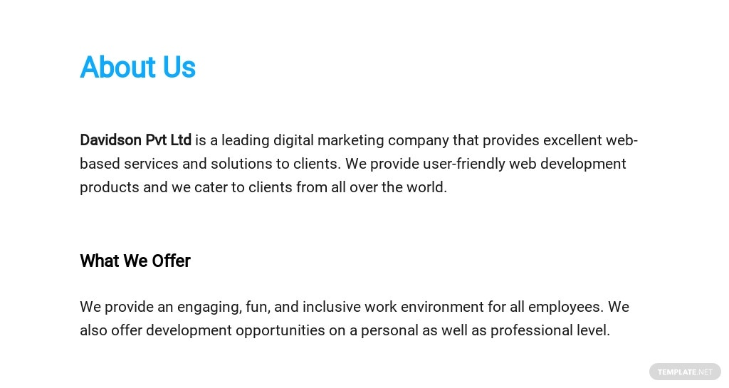 Free HR Professional Consultant Job Description Template 1.jpe