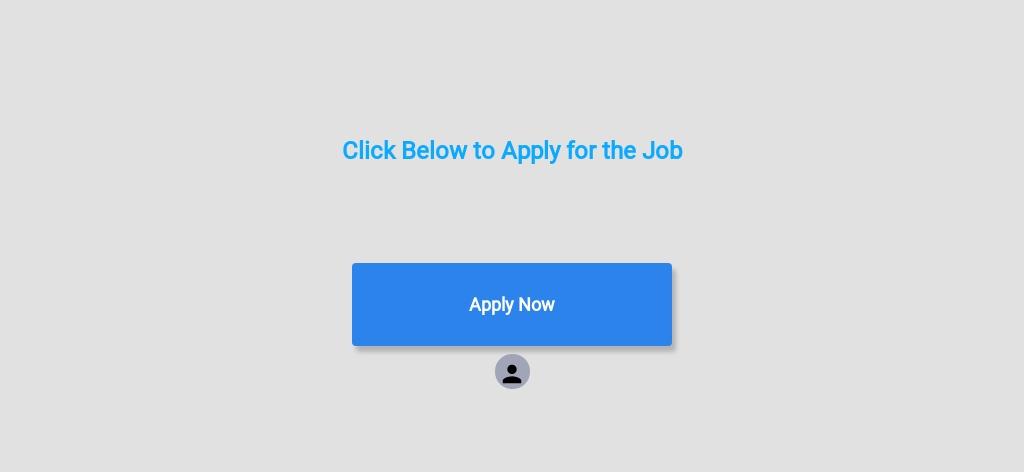 Free HR Professional Consultant Job Description Template 7.jpe