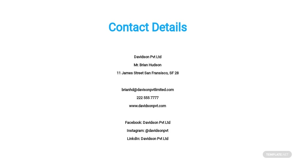 Free HR Professional Consultant Job Description Template 8.jpe