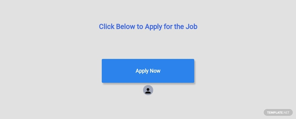 Free Health And Safety Consultant Job Description Template 7.jpe