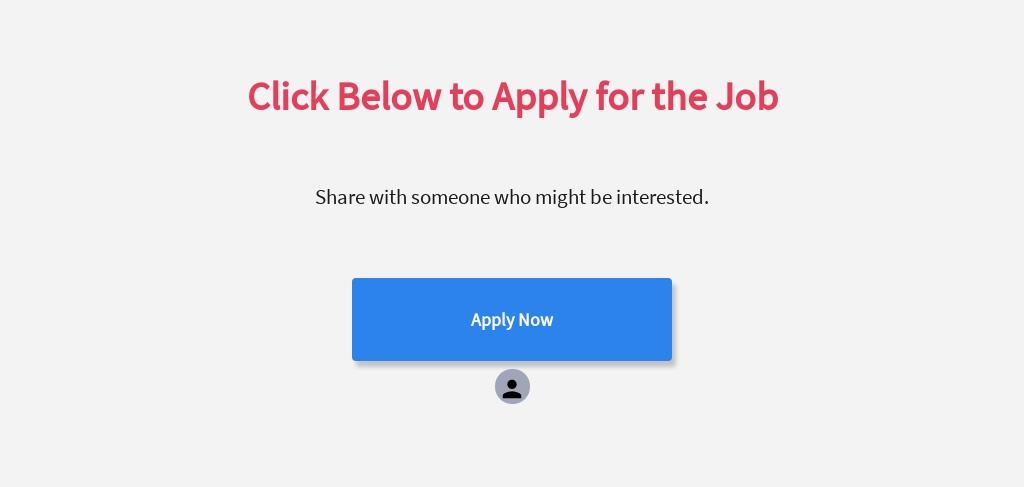 Recruitment Consultant Job Description Template [Free PDF] - Google Docs, Word, Apple Pages