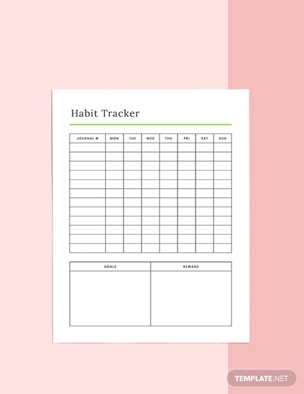 Daily Life Planner Download