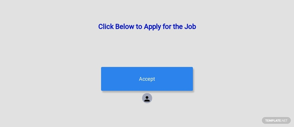 Free Career Consultant Job Description Template 7.jpe
