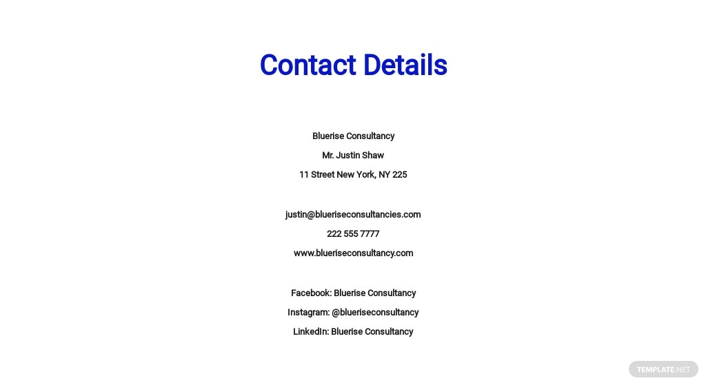 Free Career Consultant Job Description Template 8.jpe