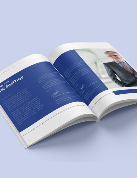 Training Workbook Download