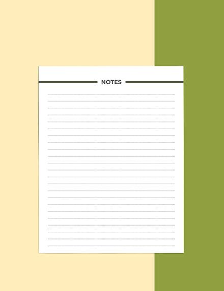 Editable High School Course Planner Editable