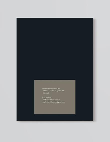 Sample Interior Design Layout Magazine
