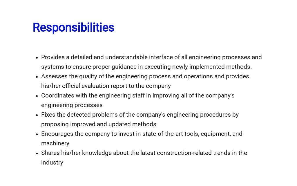 Free Consulting Engineer Job Description Template 3.jpe