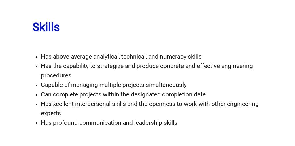 Free Consulting Engineer Job Description Template 4.jpe