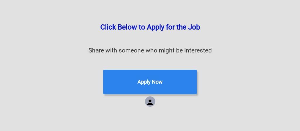 Free Consulting Engineer Job Description Template 7.jpe