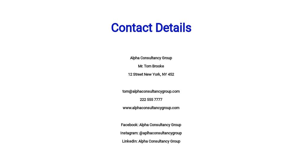 Free Consulting Engineer Job Description Template 8.jpe