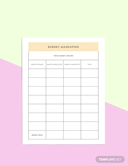 Checklist Wedding Planner Format