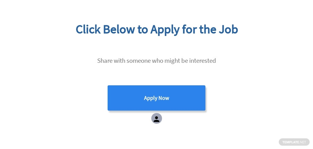 Free Medical Auditor Job Ad and Description Template 7.jpe