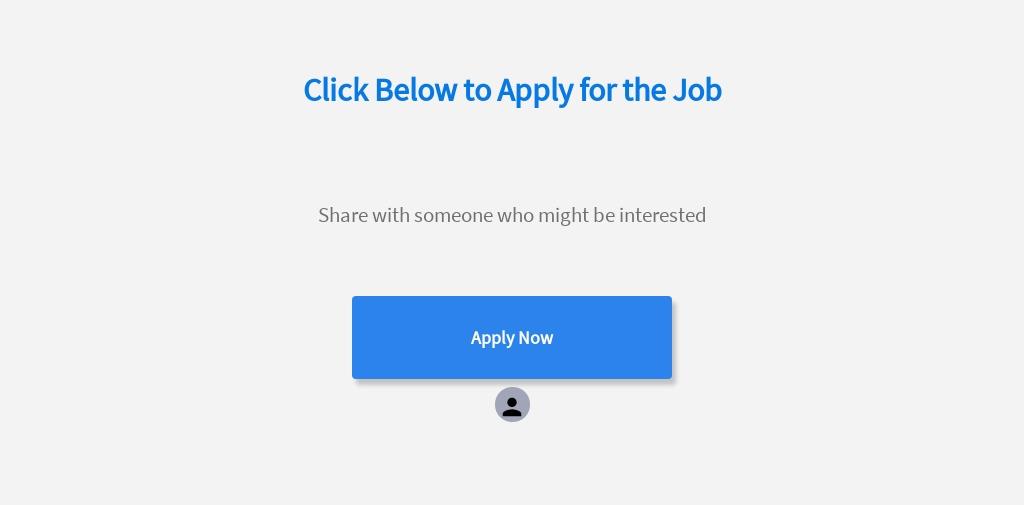 Free Medical Data Analyst Job Ad/Description Template 7.jpe