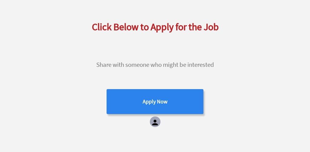 Free Medical Device Engineer Job Ad/Description Template 7.jpe