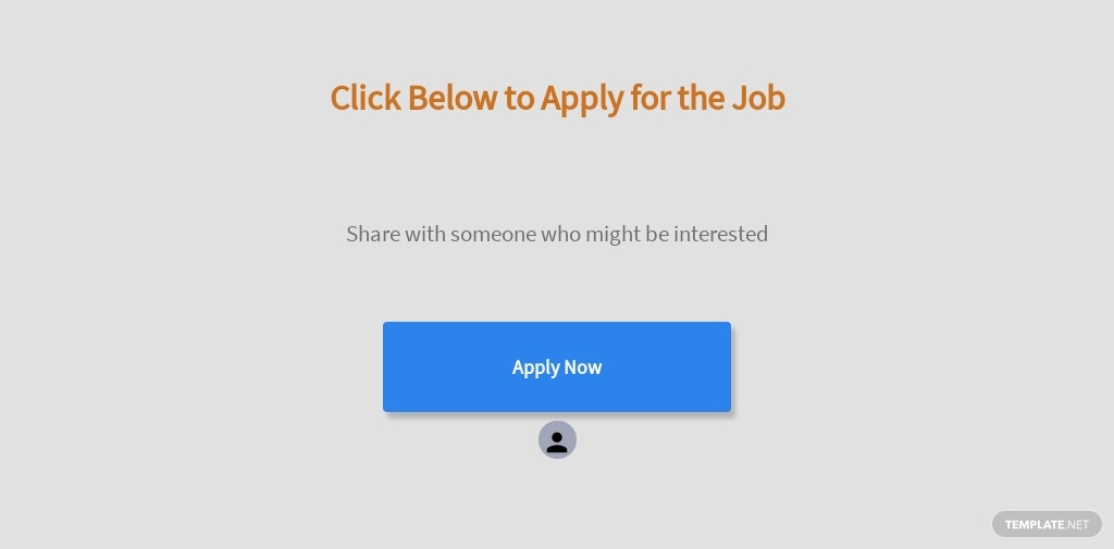 Medical Device Product Manager Job Ad/Description Template [Free PDF] - Google Docs, Word, Apple Pages