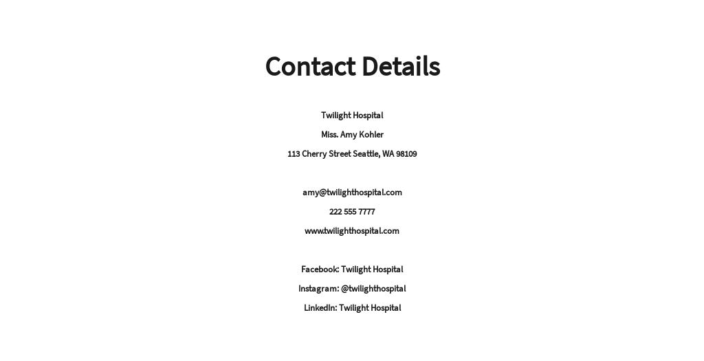 Free Medical Examiner Investigator Job Description Template 8.jpe
