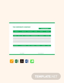 Free Earning Statement Pay Stub Template