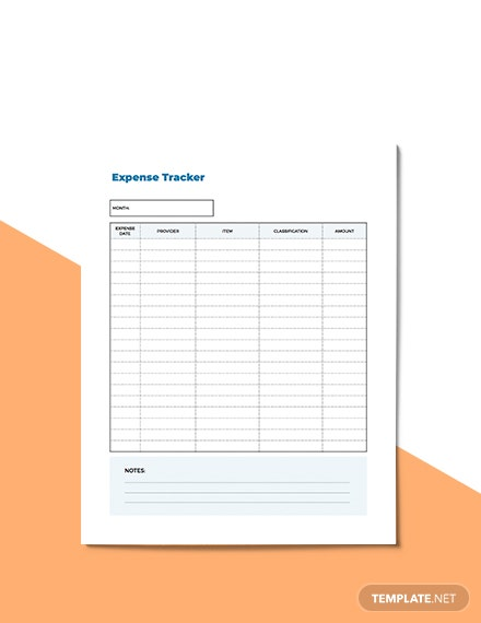 Sample Cleaning Business Planner