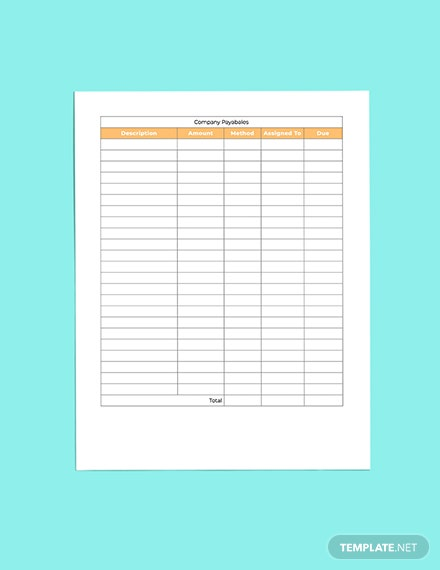 Hotel Budget Planner Download