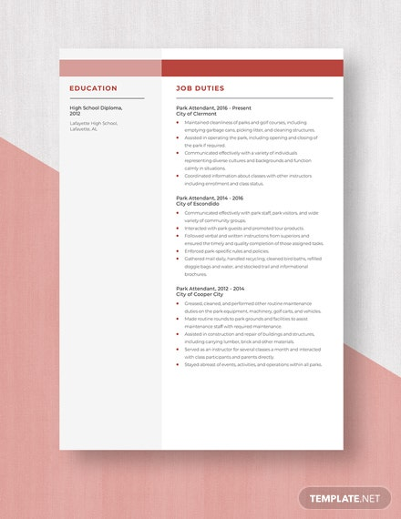custom term paper ghostwriters site online