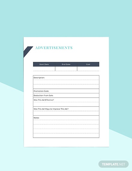 Direct Sales Business Planner Download