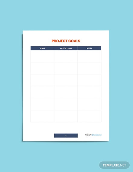 printable software Planner format