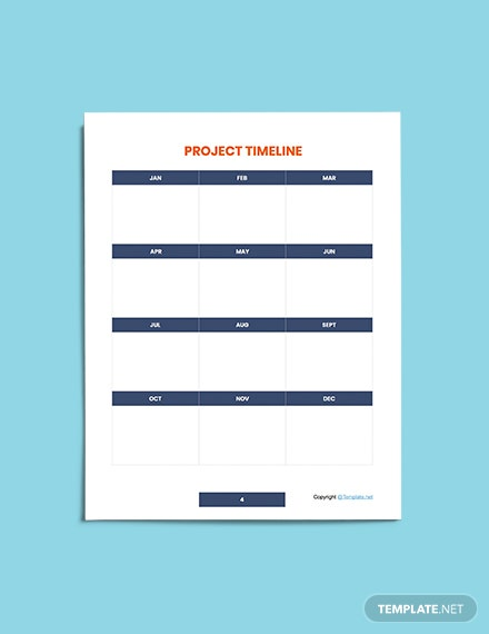 sample printable software Planner