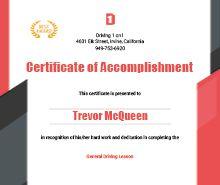 Plumbing experience certificate template in psd ms word driving experience certificate template yadclub Gallery