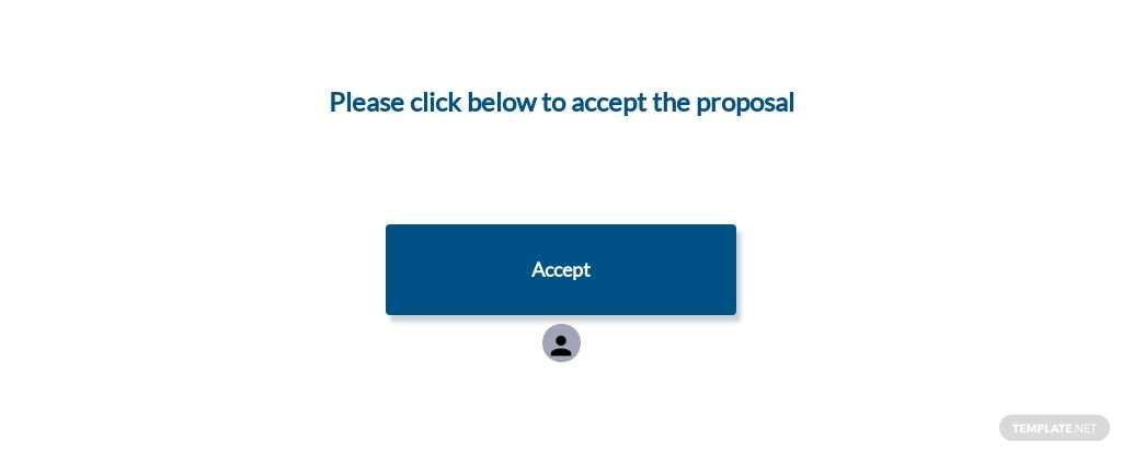 Free Sponsorship Proposal Template 6.jpe