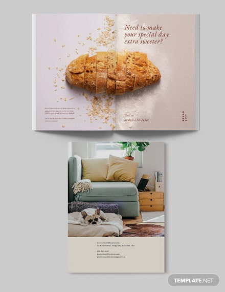 Professional Interior Design Magazine Download
