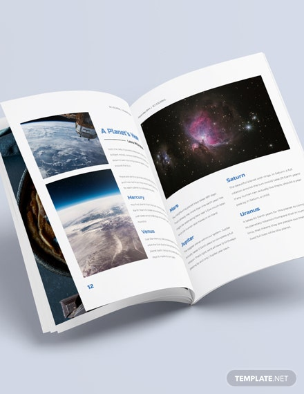 Scientific Journal Magazine Download