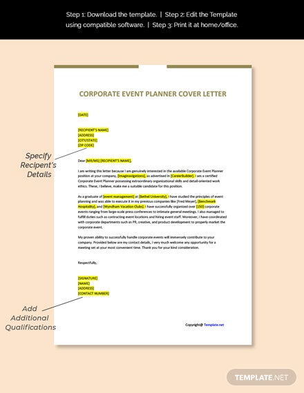 Identifying a thesis statement worksheet