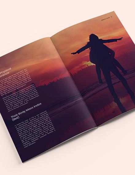 Modern Love Science Magazine Download