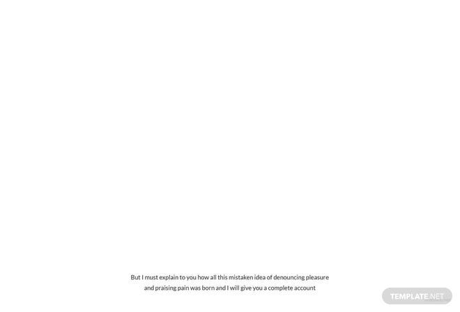 blank white index postcard template in adobe photoshop  illustrator  microsoft word  publisher