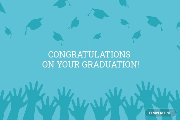 Printable Graduation Congratulations Card Template.jpe