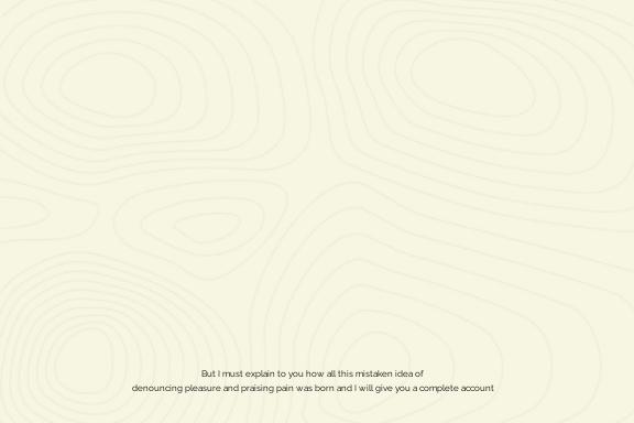Free Postcard Invitation Template 1.jpe