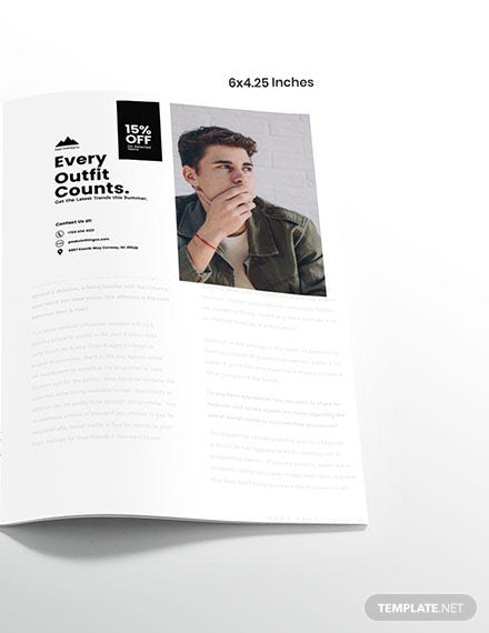 Mens Fashion Magazine Ads Download