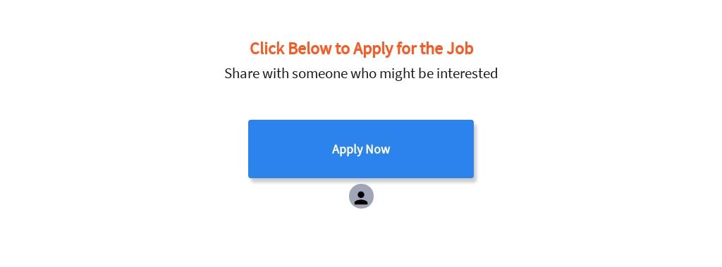 Free SEO Specialist Job Ad/Description Template 7.jpe