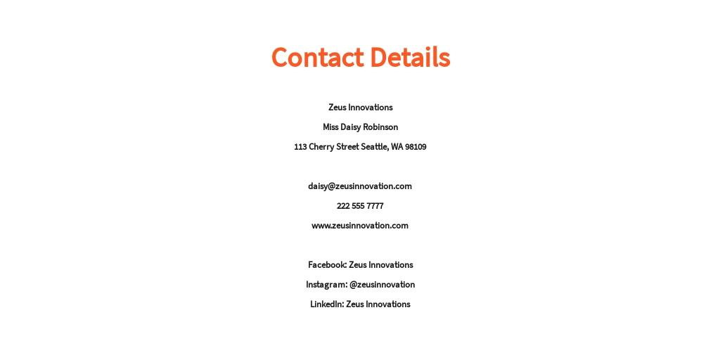 Free SEO Specialist Job Ad/Description Template 8.jpe