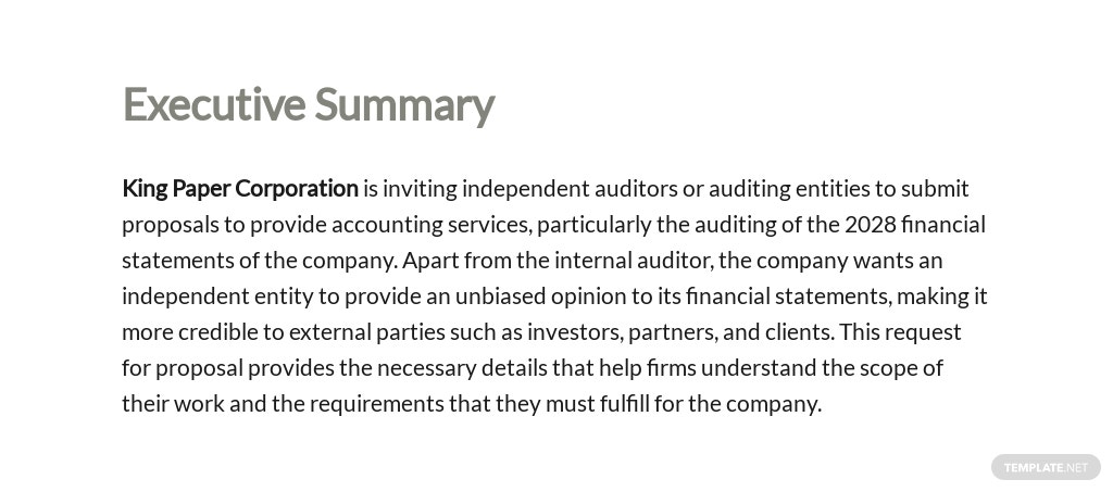 Accounting Services Request for Proposal Template 1.jpe