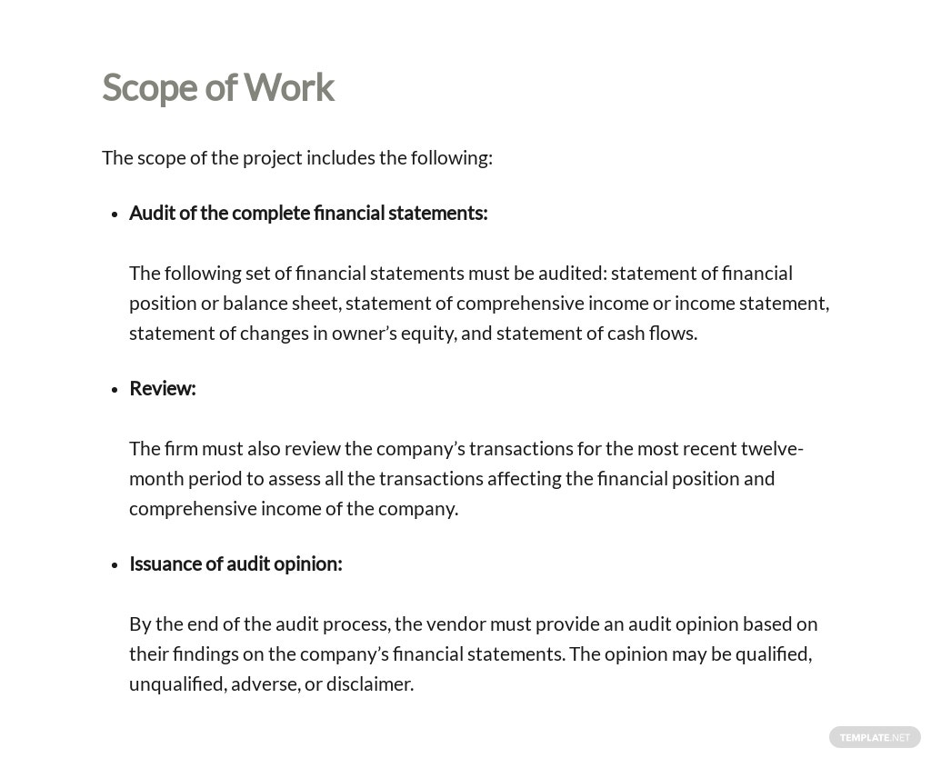 Accounting Services Request for Proposal Template 3.jpe